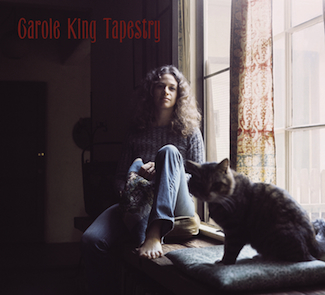 Carole_King_-_Tapestry